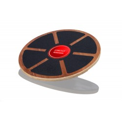 GYMSTICK Performance Balance Board