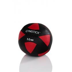 GYMSTICK Wall Ball 4kg