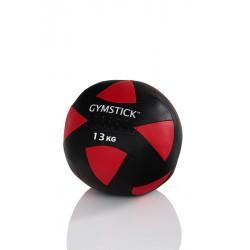 GYMSTICK Wall Ball 13kg