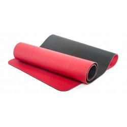 GYMSTICK Pro Yogamatte