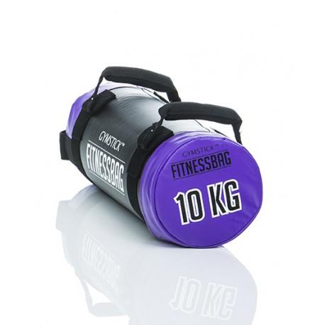 GYMSTICK Fitness Bag 10kg
