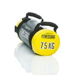 GYMSTICK Fitness Bag 7,5kg