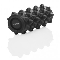 GYMSTICK Fascia Roller