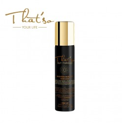 That'so Golden Beauty Anti Age 75ml