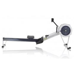 Concept2 Modell D Ruderergometer
