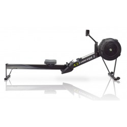 Marcy R30 Cardio Plus Rudergerät (faltbar)