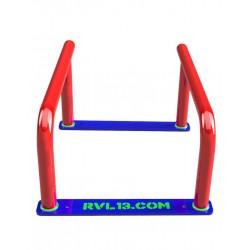 RVL13 Stalks