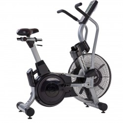 Tunturi Tunturi Platinum PRO Air Bike