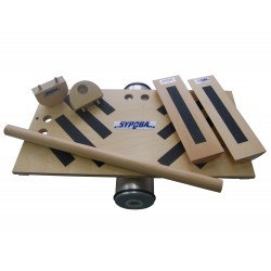 Sypoba Athletic XL