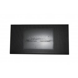 Tapis de protection SYPOBA