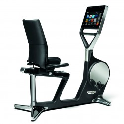 Technogym Recline Personal inkl. Montage & Installation