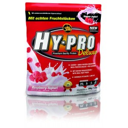 All Stars Hy Pro 85 Deluxe 500g Beutel