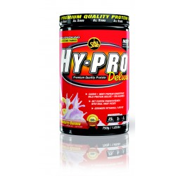 All Stars Hy Pro 85 Deluxe 750g Dose
