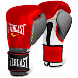 Everlast Powerlock Trainingshandschuh