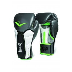 Everlast Prime Trainingshandschuh