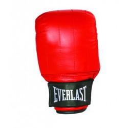 "Everlast Sackhandschuh ""Boston"" PU"