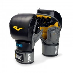 Everlast MMA Striking Trainingshandschuh
