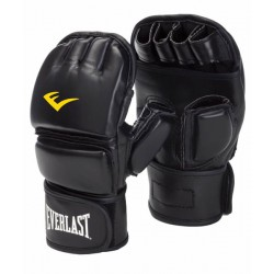 Everlast MMA Closed Thumb Grapplinghandschuh