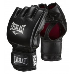 Everlast MMA Competition Grapplinghandschuh