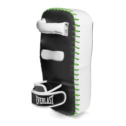 Everlast Prime Thai Pads