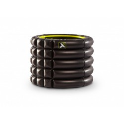 Trigger Point The Grid Mini Black