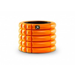 Trigger Point The Grid Mini Orange