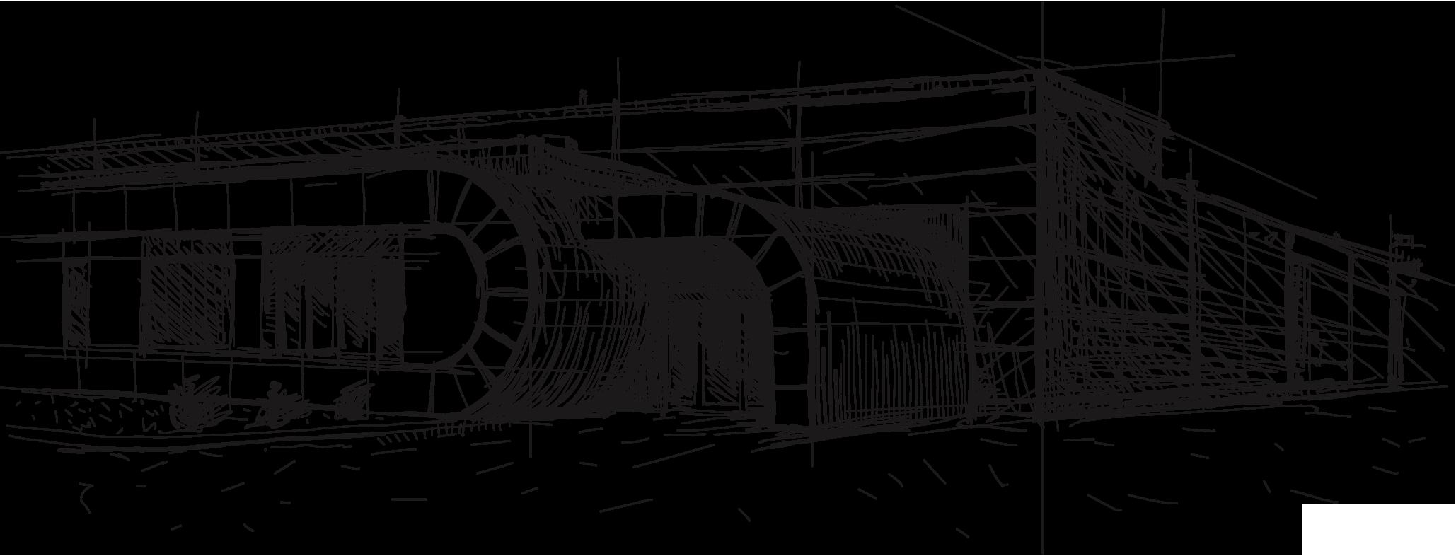 MEGAFORM-rys-fabryka.png