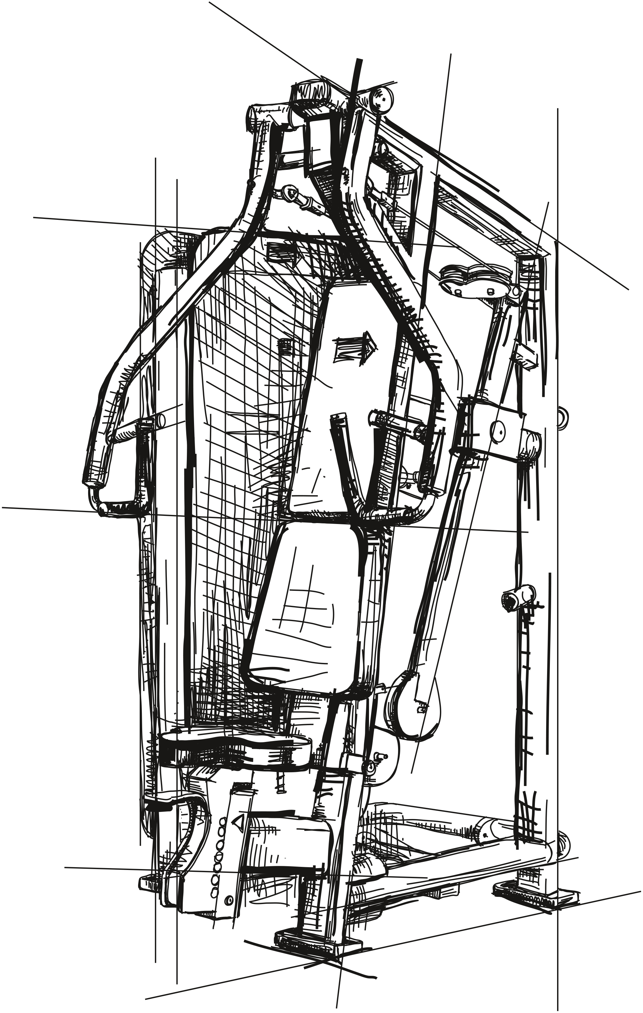 MEGAFORM-rysunek-maszyna.png