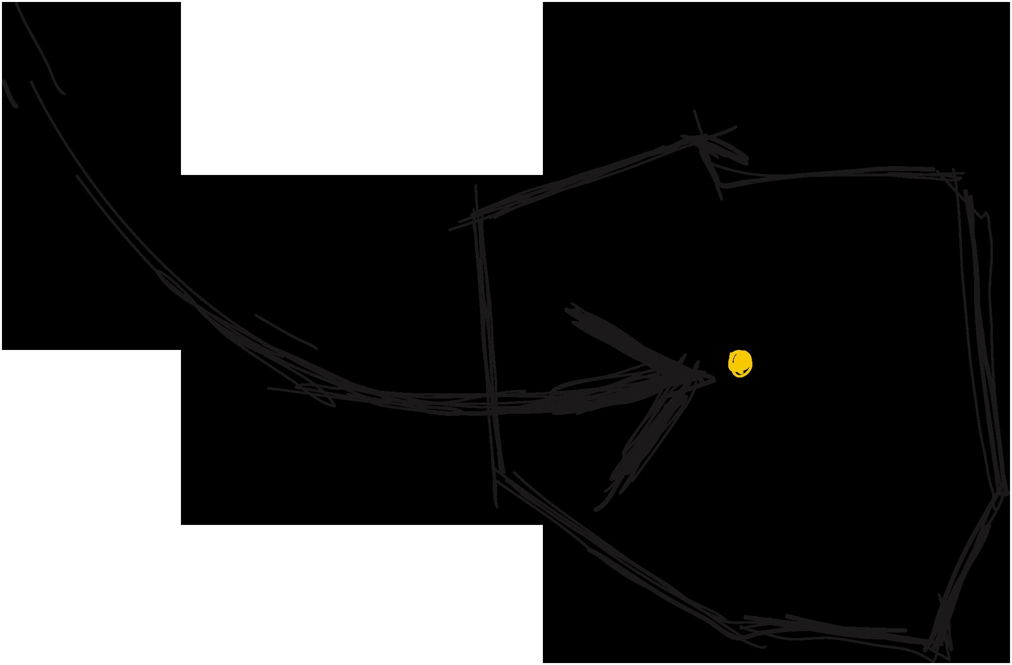 strzalka-i-mapa.png