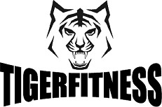 TigerFitness